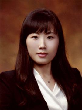 정민희 교수